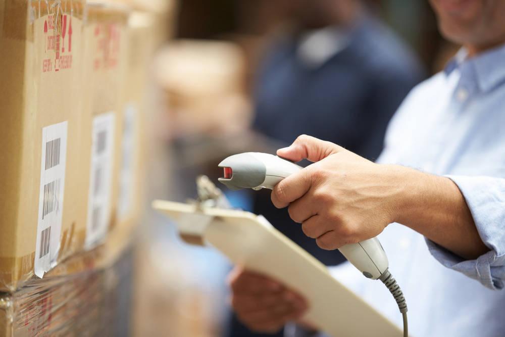 Profesionaliza la cadena logística de tu empresa