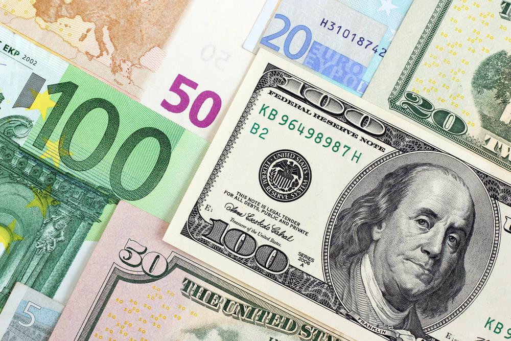 Cómo conseguir dinero para invertir en el extranjero
