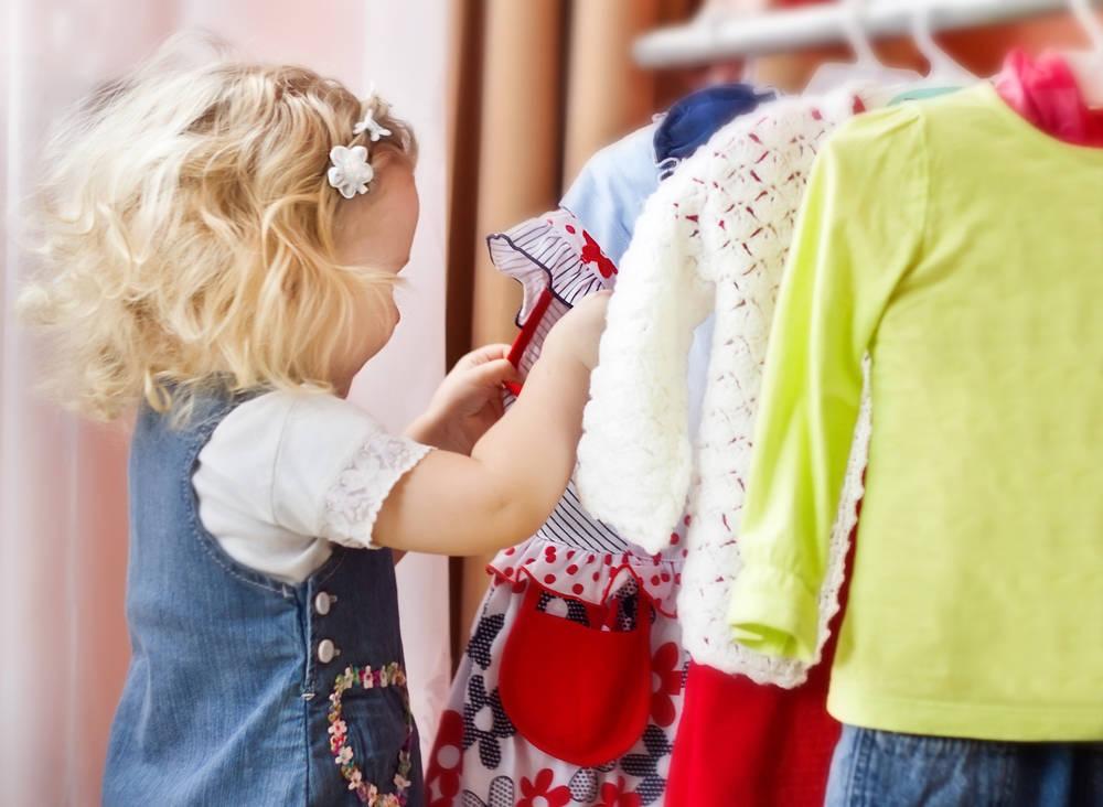 Grupo Reprepol: Red de franquicias de ropa infantil