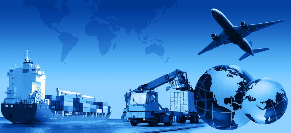 Star Cargo: Líderes de transportes