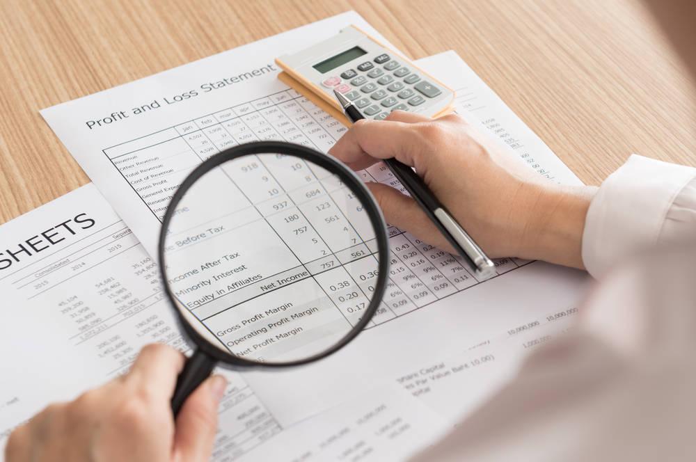 Investigación privada conectada con el Compliance