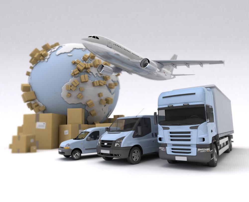 Empresas de trasporte de vehículos de seguridad