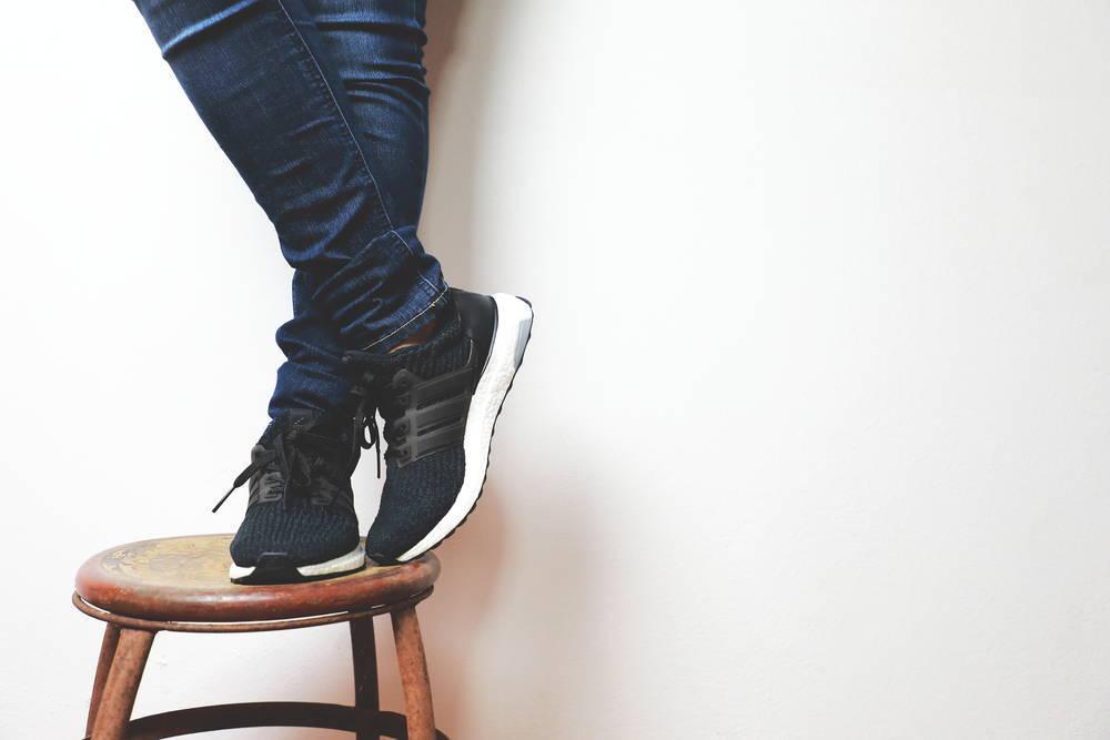 La Tecnología detrás de las mejores Zapatillas Deportivas