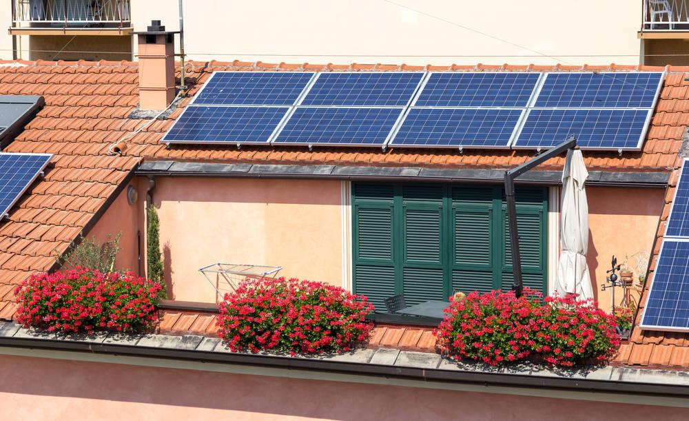 España, el País Europeo Líder en Energía Solar