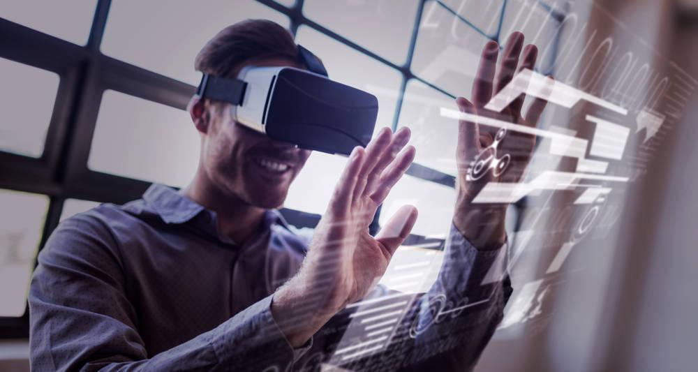 Empresas virtuales: Beneficios e inconvenientes