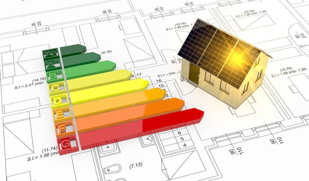 El certificado energético, documento imprescindible a la hora de vender o alquilar