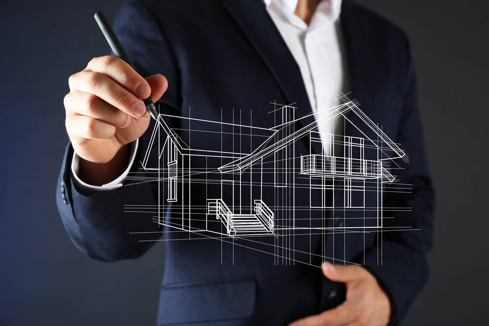 Si quieres realizar una inversión inmobiliaria exitosa, hazlo en Madrid