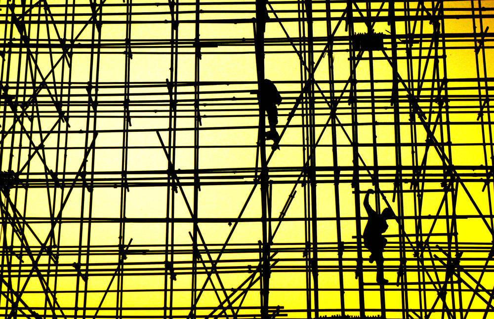 Workprotec, Empresa de Referencia en Trabajos en Altura