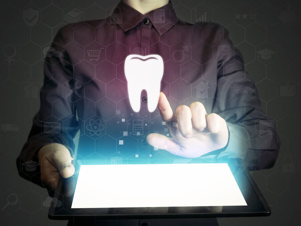 El marketing, clave en la búsqueda de clínicas dentales