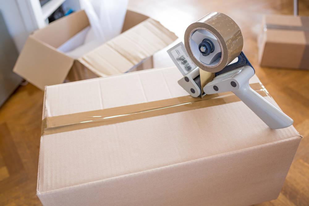 Cómo elegir un embalaje de cartón adecuado