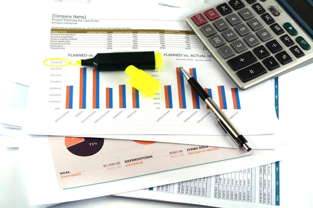 ¿Qué hacer en un concurso de acreedores?