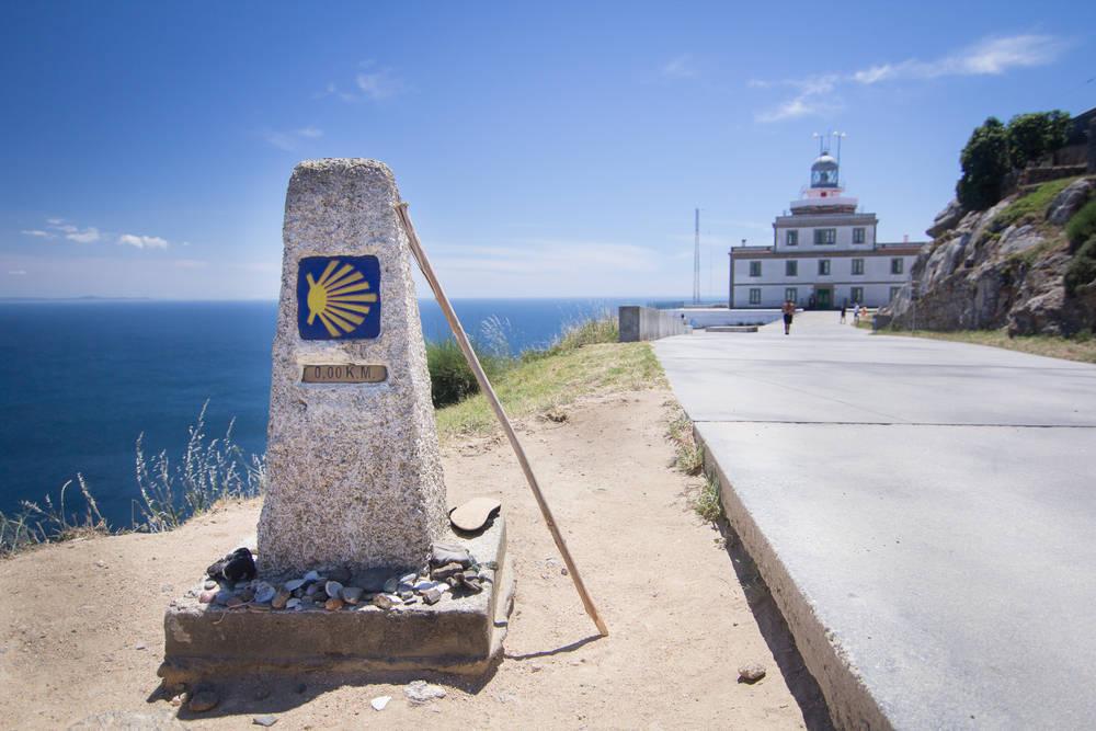 Galicia, una de las mejores opciones para disfrutar de nuestras vacaciones