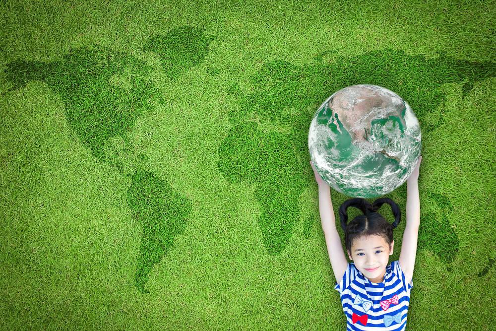 Diferentes formas de ahorrar energía y contribuir al cuidado del planeta