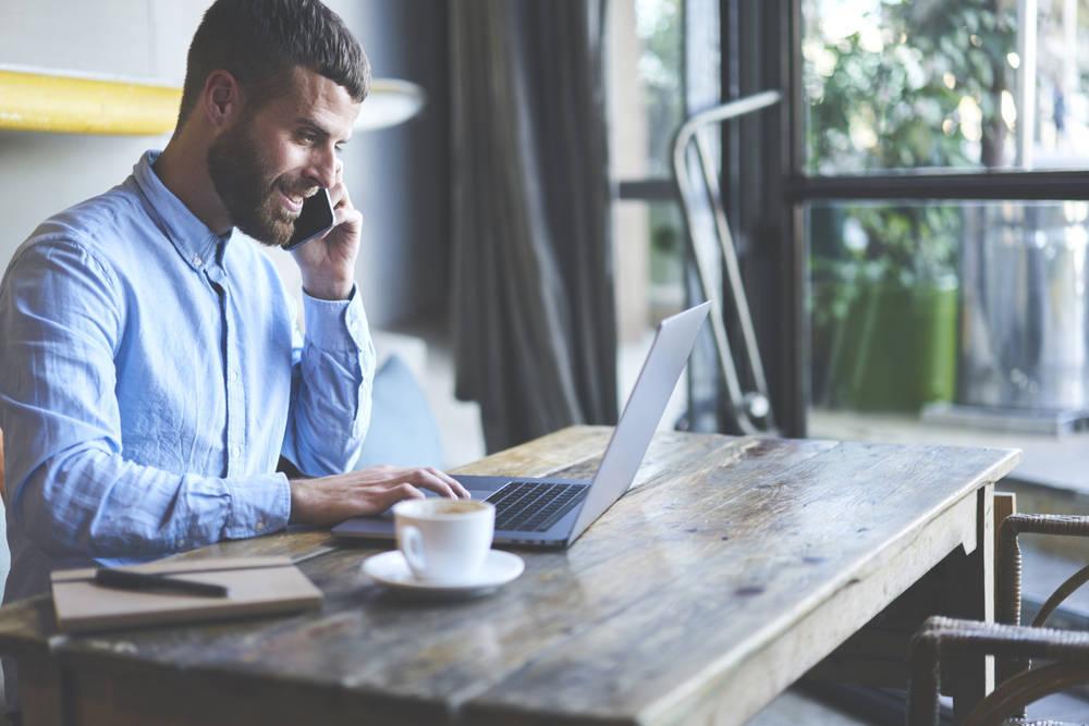 Cosas que debe saber el trabajador autónomo