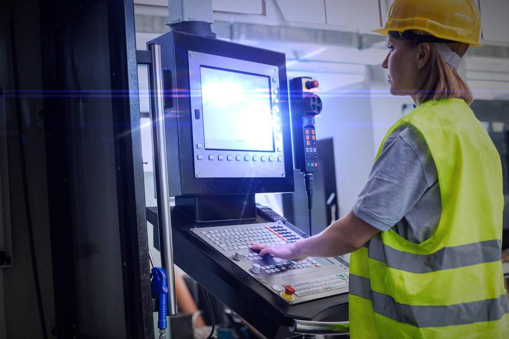 La tecnología en la prevención de riesgos laborales