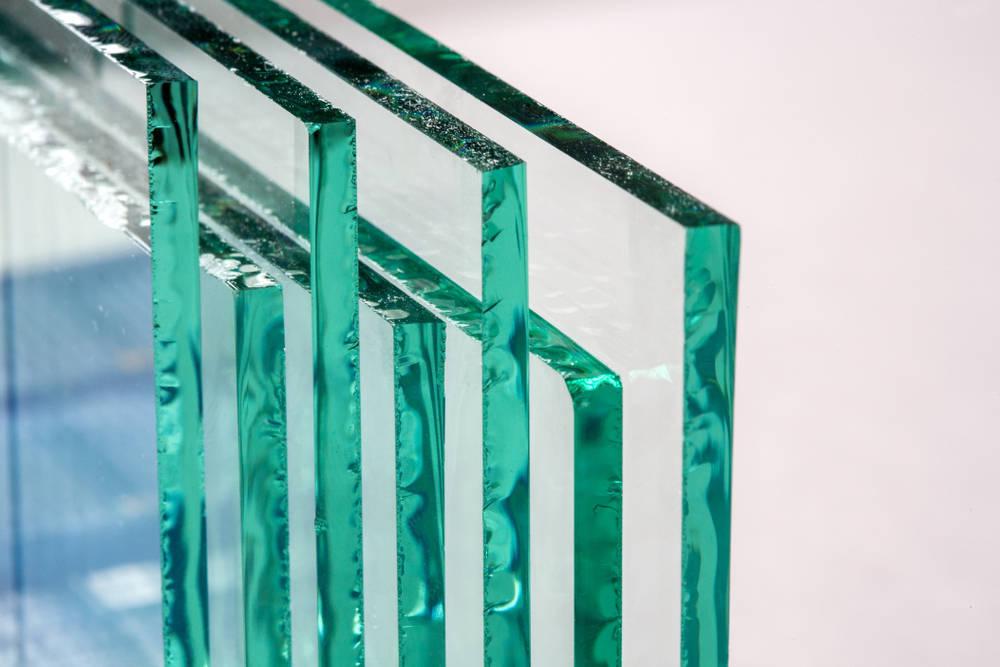 La industria vidriera, un nuevo pilar del sector industrial en España