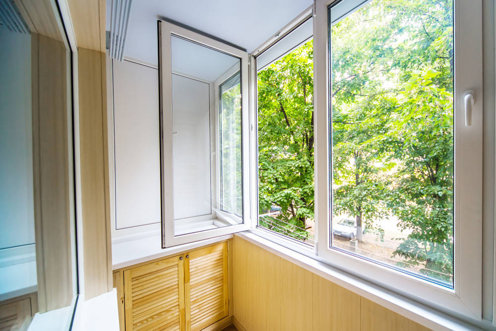 Cómo elegir ventanas para el hogar