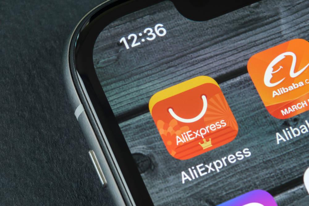 La moda al por mayor española en batalla contra AliEexpress