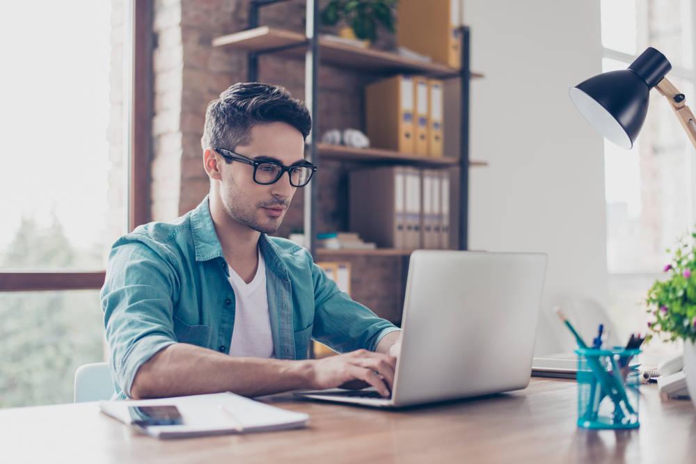 Hacia dónde se dirigen los emprendedores más jóvenes