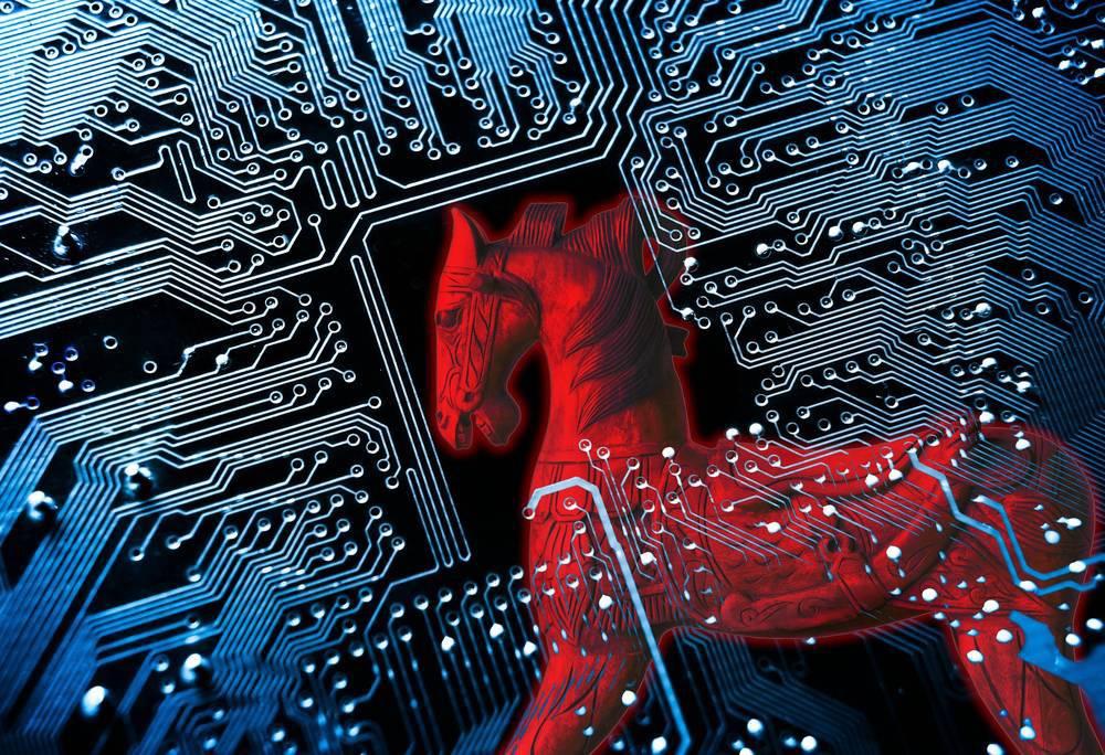 Cómo detectar y eliminar virus en tu ordenador