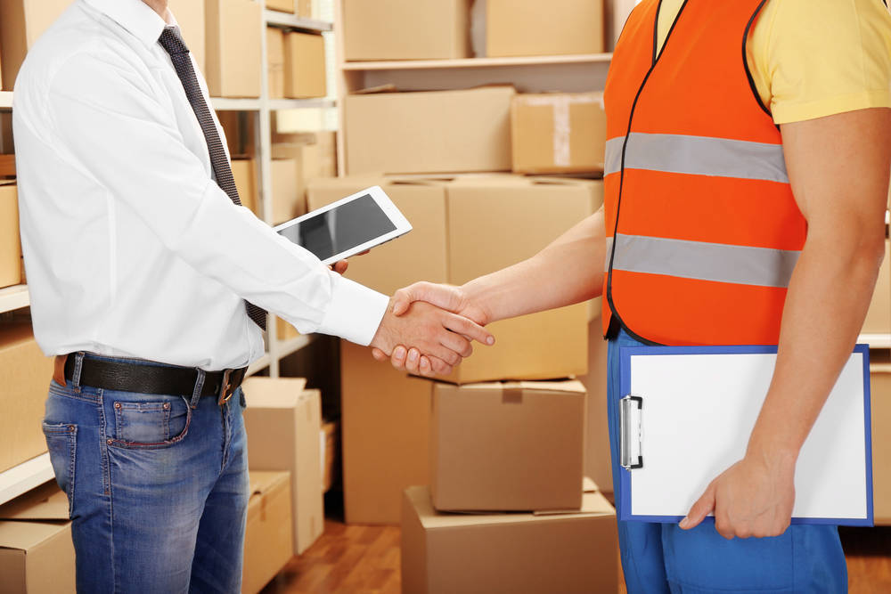 La importancia de contar con los mejores proveedores para nuestra empresa