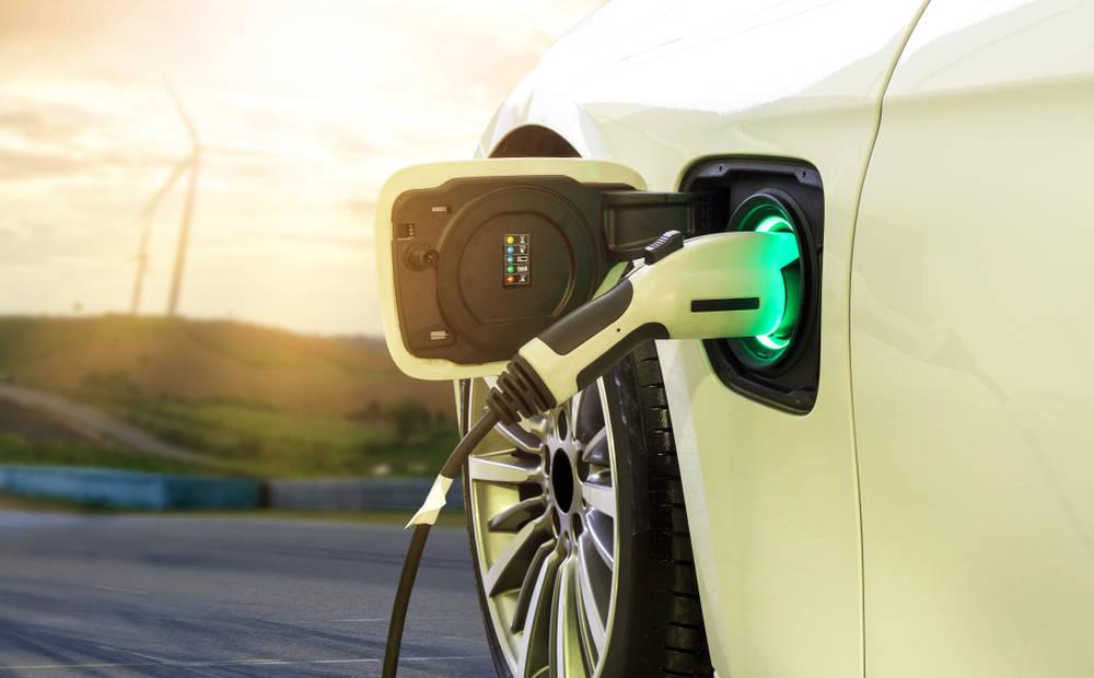 La industria del automóvil busca nuevas energías para seguir creciendo