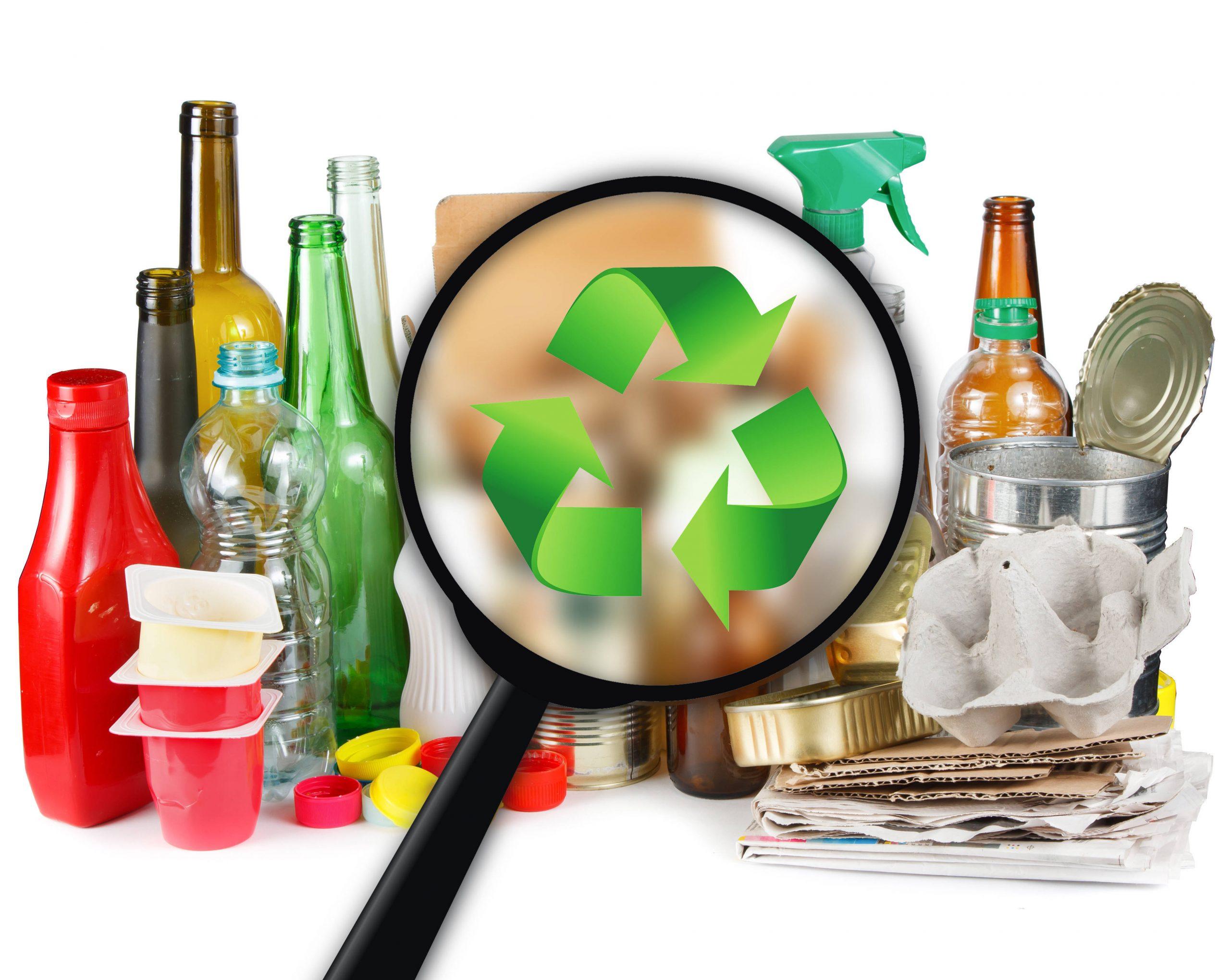 La industria del plástico abandera la apuesta por la sostenibilidad en España