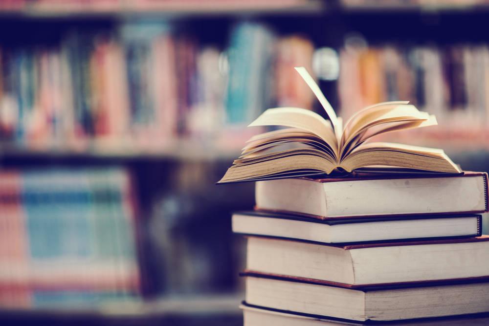 El Guardian entre el Centeno, mucho más que un libro sobre la educación