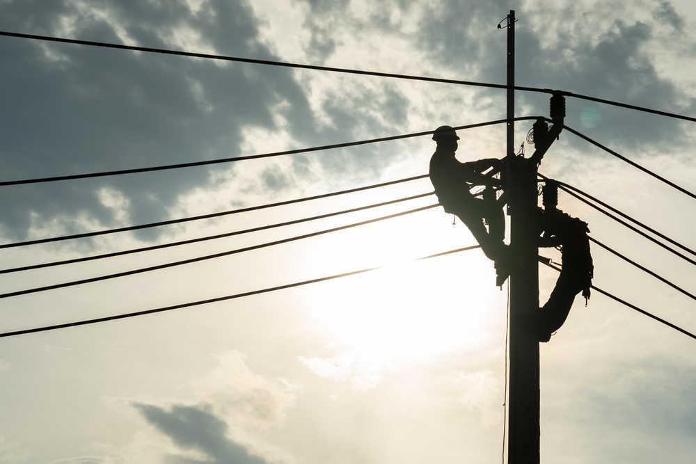 Invertir en protección eléctrica es fundamental para la seguridad de la empresa